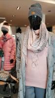 Boutique Marc Schaufenster Damenmode 3