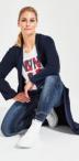 Damenmode Koeln Rodenkirchen - Boutique Marc 2