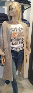 Boutique-Marc-Damenmode-Schaufenster-12