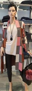 Boutique-Marc-Damenmode-Schaufenster-15
